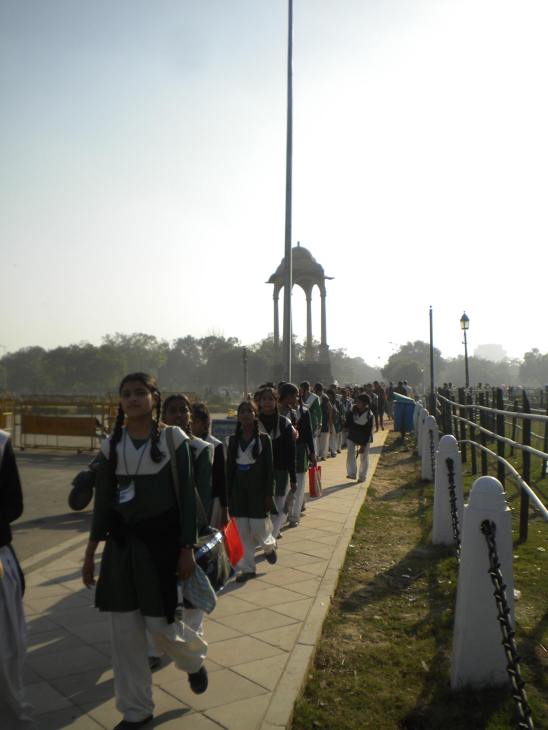indie2010 005