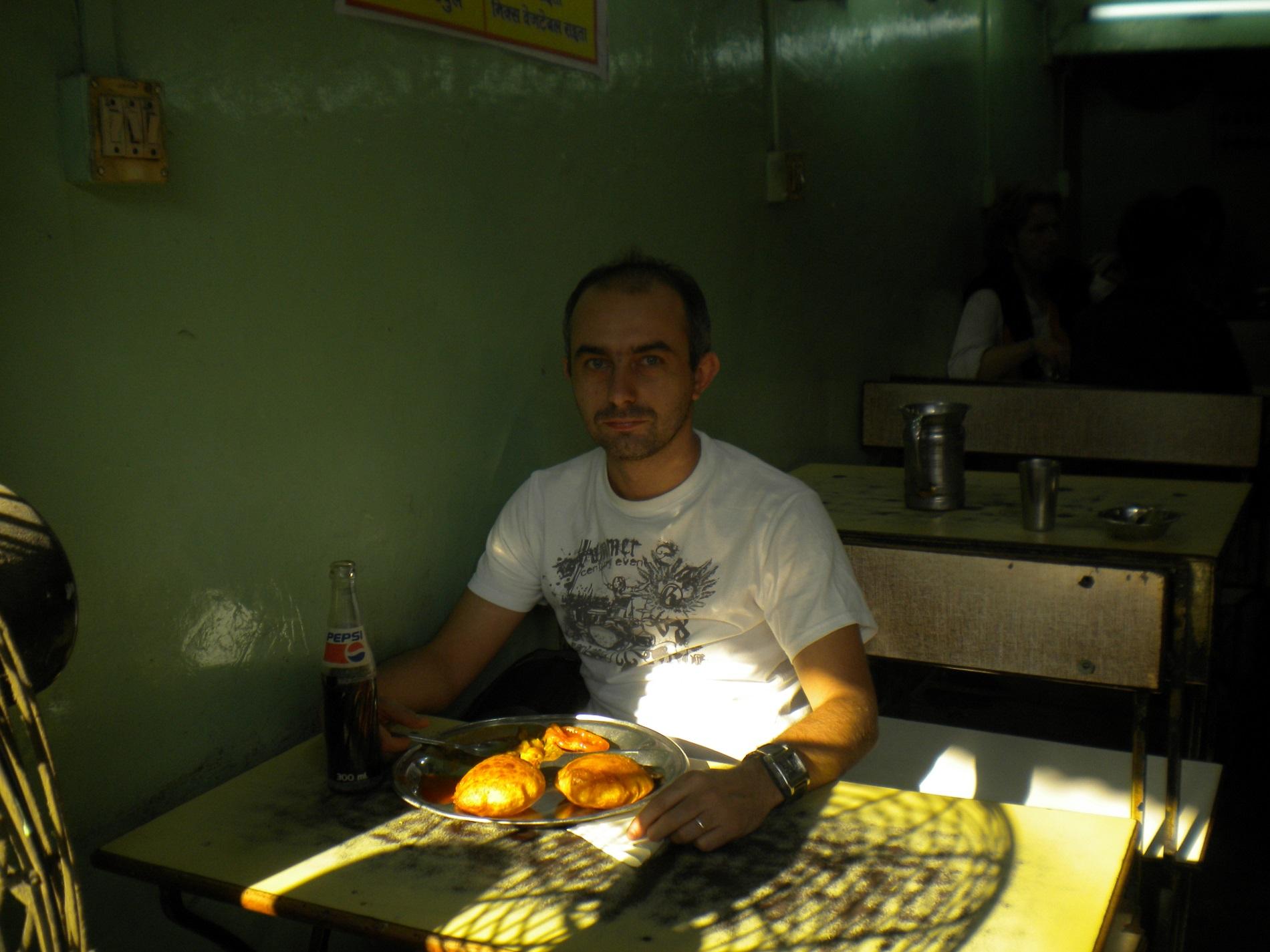 indie2011 300